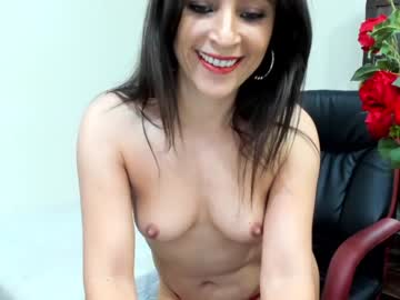 [08-10-20] caitlyn1_ show with toys from Chaturbate.com