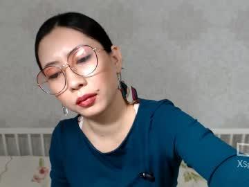[25-11-20] ella_khan private webcam