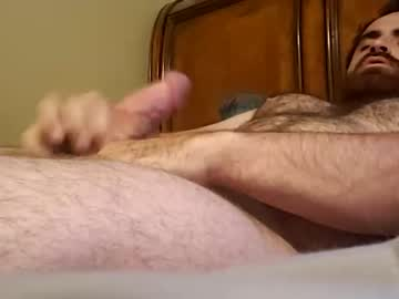 [10-07-20] johnnysex6 record cam video from Chaturbate
