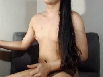 [29-09-20] kyliequeen26 record webcam video from Chaturbate