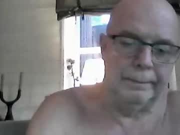 [14-01-20] nudistjavist webcam record
