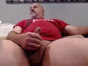 [02-12-20] big6incheragain private sex video from Chaturbate.com