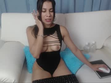 [29-10-20] holly29_ record public show from Chaturbate.com