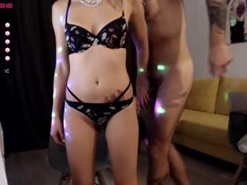 [21-09-20] bomb_sex record cam show