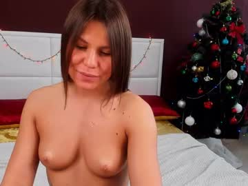 [17-01-20] alinales record video with toys from Chaturbate