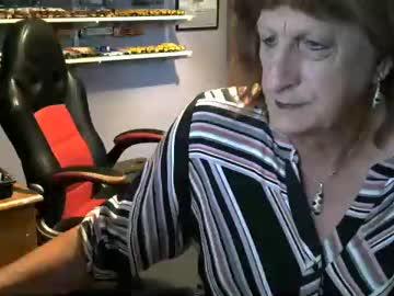 [24-01-21] charline23 record blowjob video