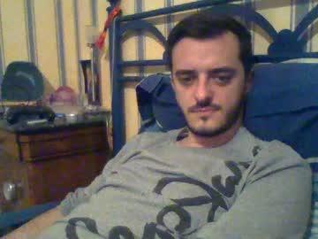 [16-02-20] kingofme95 blowjob video from Chaturbate.com