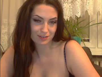 [09-03-20] xxfemmefatalexx video with toys from Chaturbate.com