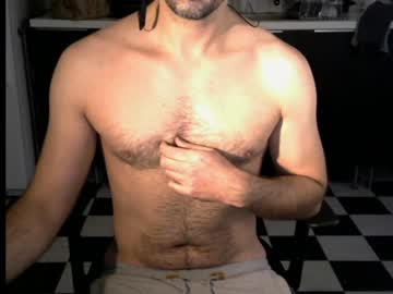 [29-10-20] yourboymike private XXX show from Chaturbate.com