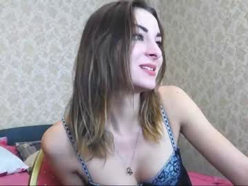[27-09-20] nia_king private webcam from Chaturbate