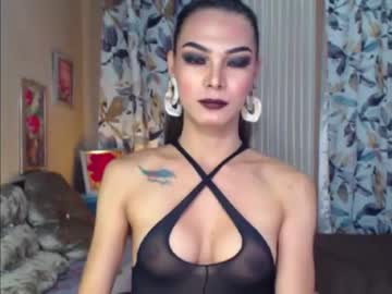 [18-01-21] yourlongcockmax public webcam from Chaturbate.com