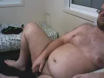 [18-05-20] nakedmen34 record private show from Chaturbate