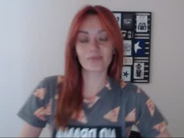 [29-05-20] briannasky_ record private show from Chaturbate.com
