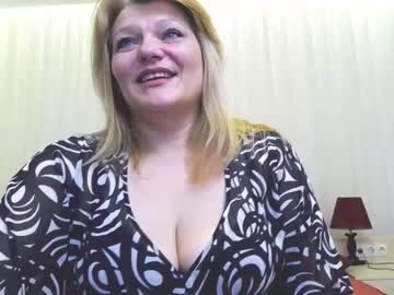 [26-01-21] kattynn video with dildo from Chaturbate.com