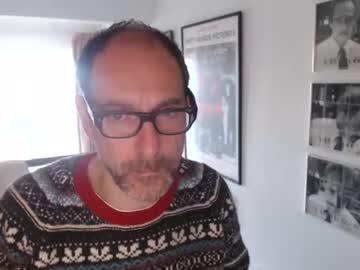 [14-12-20] lord_lixalot record video