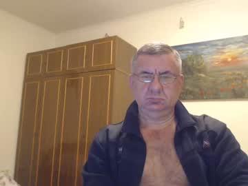 [07-01-21] machomale3 blowjob video