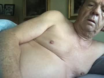[07-10-20] phildavis chaturbate blowjob video