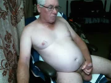 [27-09-20] nomis72 record private XXX show from Chaturbate