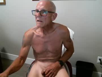 [12-08-20] dubl55nikl chaturbate webcam show
