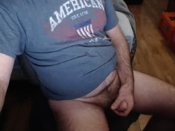 [27-12-20] johnnyburns chaturbate private sex show