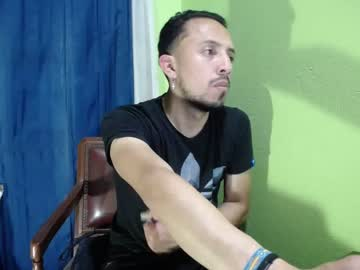 [21-01-20] latino_caliente11 record cam show from Chaturbate