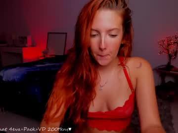 [13-06-20] nirvanamoonn chaturbate webcam record