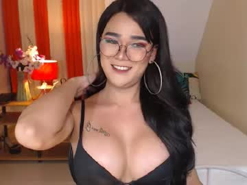 [21-10-20] gloriousslutshay record webcam show from Chaturbate