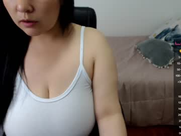 [29-07-21] andy_moon show with toys from Chaturbate