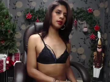 [02-01-20] brenda_summers record blowjob show from Chaturbate.com