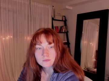 [25-01-21] cozybrook record webcam video from Chaturbate