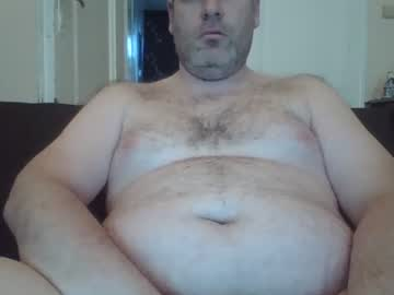 [16-01-21] crouch1 record public webcam video from Chaturbate