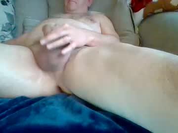 [08-01-21] skiguy59 private sex video