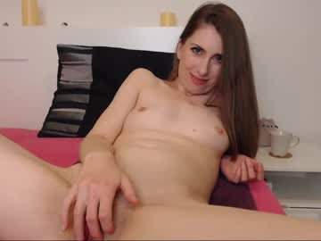 [07-06-20] cat_on_show record private show video from Chaturbate