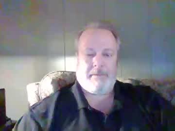 [15-02-21] davidbila2020 record public webcam from Chaturbate.com