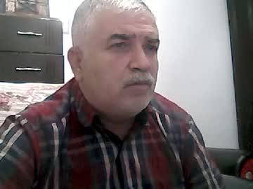 [14-11-20] kocero4120 record cam video