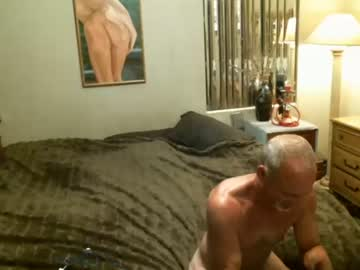 [10-07-20] motionprojoe record blowjob show from Chaturbate
