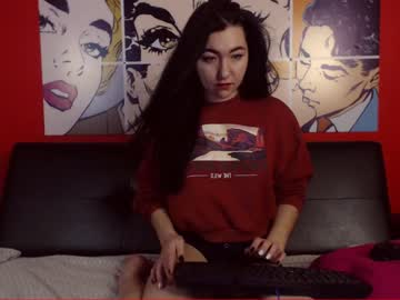 [06-03-20] nancyxmills private show from Chaturbate