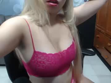 naughty_blondex