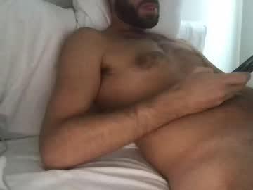 [28-10-20] philachaser record webcam video