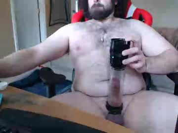 [13-03-21] shabladoo record show with toys from Chaturbate