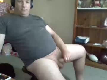 [23-02-20] willywonka176 public webcam from Chaturbate.com