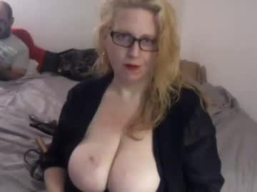 [15-02-20] analashley69 chaturbate private sex video