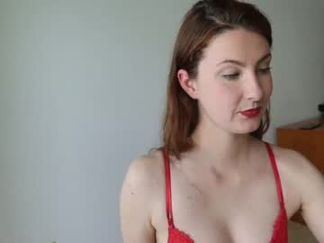 [27-05-21] cassiesaunders record video from Chaturbate.com