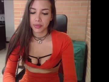 [10-08-20] savana_joy cam video from Chaturbate.com