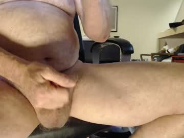 [23-10-20] deeepocean2x record public show from Chaturbate