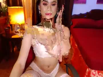 [23-01-21] humanbarbiedoll show with toys from Chaturbate