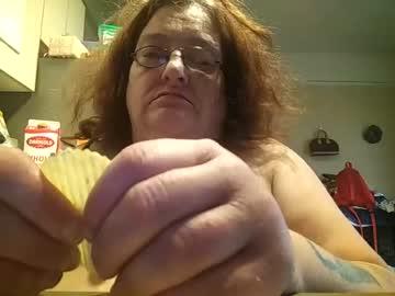 [24-09-20] normajeen7 record webcam video