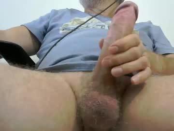 [18-10-20] slide08 video with dildo