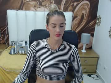 [13-01-21] lety_love private show from Chaturbate.com