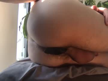 [25-11-20] nycstraightmeat record public show from Chaturbate